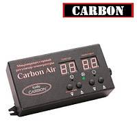 Контроллер (электронный блок управления) Carbon Air
