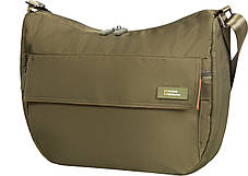Сумка повсякденна з кишенею для планшета National Geographic Academy N13905;11 хакі, фото 3