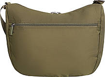 Сумка повсякденна з кишенею для планшета National Geographic Academy N13905;11 хакі, фото 2