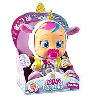 IMC Toys Лялька Cry Babies Плакса Дотті, фото 1