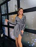 Платье женское вечернее, фото 10