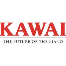 Цифровые фортепиано Kawai