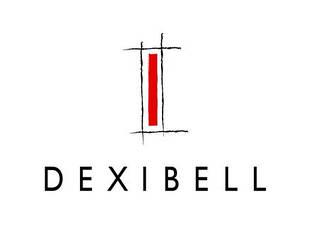 Цифровые фортепиано Dexibell