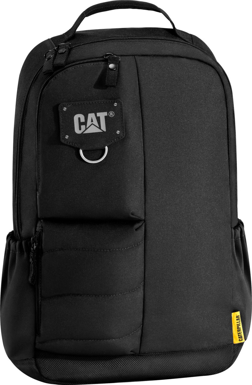 Рюкзак повсякденний CAT Millennial Classic 83441;01 чорний