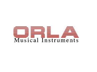 Цифровые фортепиано Orla