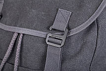 Рюкзак повсякденний Cat Earthline 83598;58 сірий, фото 3