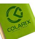 Повербанк COLARIX PB-L5000-2A-ML05-8 5000 маг 2A, фото 2