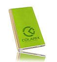Повербанк COLARIX PB-L5000-2A-ML05-8 5000 маг 2A, фото 4