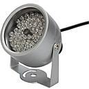 Прожектор ИК 48 светодиодов COLARIX AKV-IRP-048, фото 4