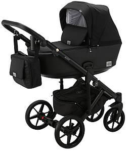 Дитяча універсальна коляска 2 в 1 Adamex Olivia PS-1