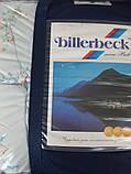 Гипоаллергенное,  легкое,   одеялo  Лагуна  (Billerbeck ) 140 x 205, фото 5