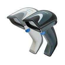 Ручной сканер штрих-кода Datalogic Gryphon I GD4100 (RS-232)