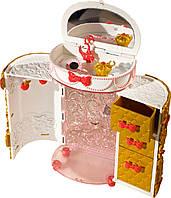 Шкатулка Эппл Вайт Apple White's Jewelry Box Ever After High , фото 1