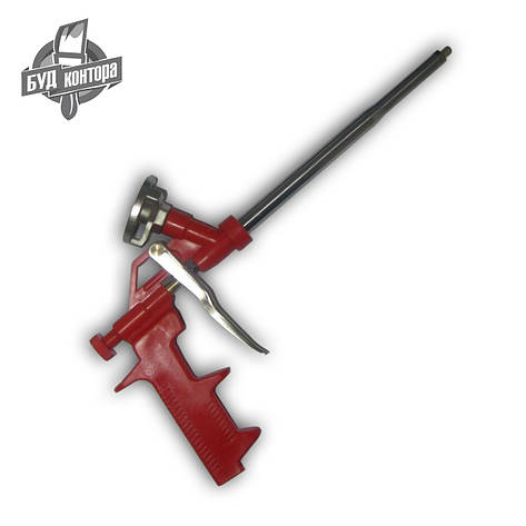 """Пістолет для піни G-01 """"Hercul"""", фото 2"""