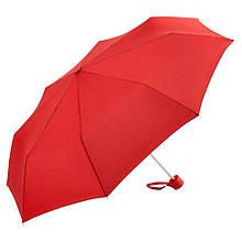 Зонт складаний Fare 5008 Червоний (1035)