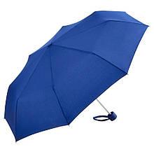 Зонт складаний Fare 5008 Синій (1037)
