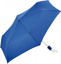 Зонт складной Fare 5053 Синий (1039)