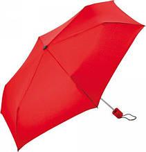 Зонт складаний Fare 5053 Червоний (1042)
