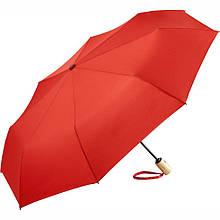 Зонт складаний Fare 5429 ЕКО Червоний (303)