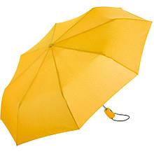 Зонт складаний Fare 5460 Жовтий (1024)