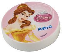 Ластик круглый Princess Kite