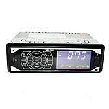 Автомагнитола MP3 3882 ISO 1DIN сенсорный дисплей / Автомобильная магнитола, фото 9