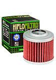 Фильтр масляный  HIFLO  HF151, фото 2