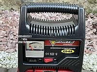 Зарядное устройство Forte CD-6A, фото 1