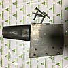 Кріплення AC821925 долота тукового Kverneland (AC821246), фото 4