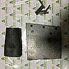 Кріплення AC821925 долота тукового Kverneland (AC821246), фото 5