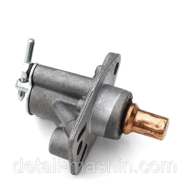 Выключатель гидромуфты КамАЗ привода вентилятора 740.1318210-01