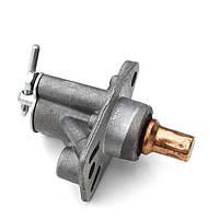 Выключатель гидромуфты КамАЗ привода вентилятора 740.1318210-01, фото 1