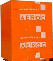 Газоблок  AEROC EcoTerm 400