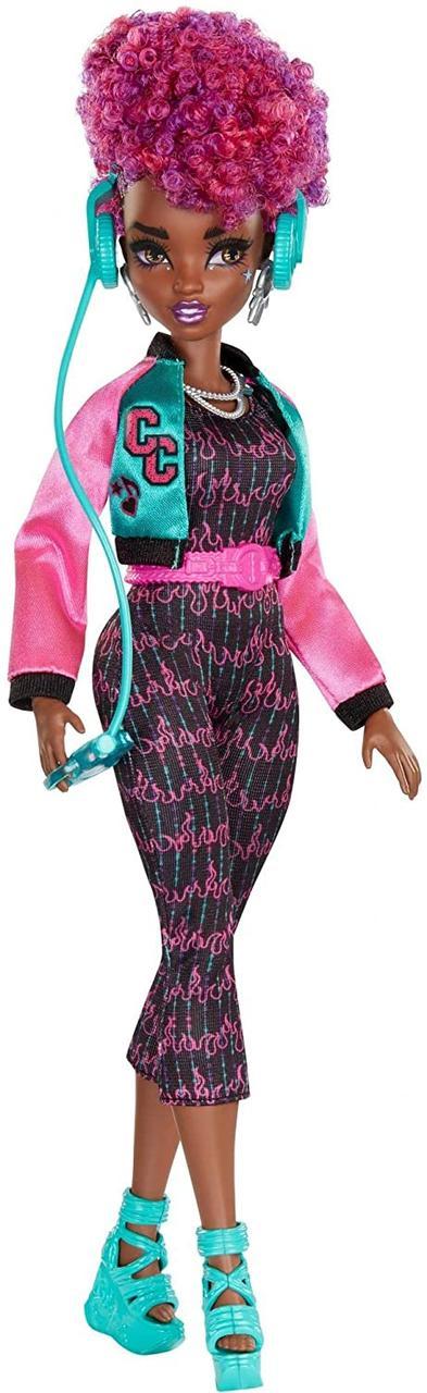 Кукла команда Диких Сердец Кори Круз Wild Hearts Crew - Cori Cruize Doll