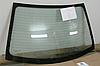 Скло заднє (Geely CK / CK-2 (Джилі СК / СК-2)) 1801318180