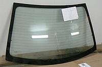 Скло заднє (Geely CK / CK-2 (Джилі СК / СК-2)) 1801318180, фото 1