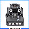 Автомобильный видеорегистратор Car Vehicle BlackBOX DVR 626 1080P, фото 4