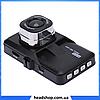 Автомобильный видеорегистратор Car Vehicle BlackBOX DVR 626 1080P, фото 5