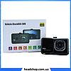 Автомобильный видеорегистратор Car Vehicle BlackBOX DVR 626 1080P, фото 6
