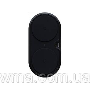 Беспроводное Зарядное Устройство Baseus WXSJK Цвет Чёрный, 01