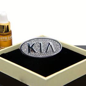 Освежитель воздуха KIA (на дифлектор)
