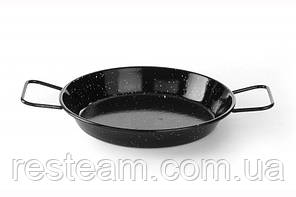 622735 Сковорода Рaella 20 см Hendi