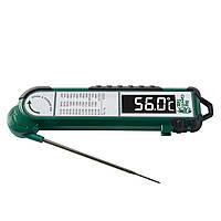 Термометр Big Green Egg PT100