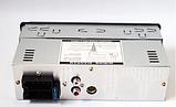 Автомагнитола MP3 2035 BT ISO+BT, Bluetooth+USB+SD+AUX, фото 3