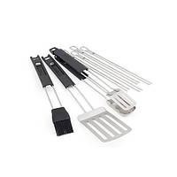 Набор инструментов для гриля Broil King Monarch 7 пр 64000