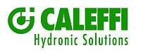 Комплектующие для систем отопления, кондиционирования и водоснабжения, систем теплоучета CALEFFI (Италия)