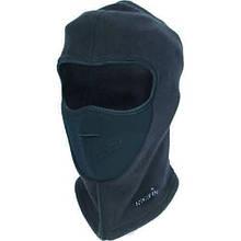Шапка-маска Norfin EXPLORER р. XL