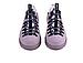 Ботинки Native Fitzsimmons Citylite 31106800-5361 35.5(22.5см) 4(US), фото 3