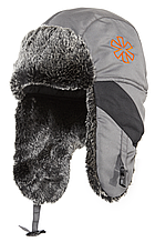 Шапка Norfin ZERO 302757-XL