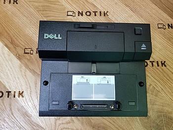 Док-станция для ноутбука Dell PRO03X +130W NEW